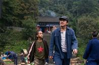 The Karate Kid Photo 20