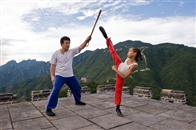 The Karate Kid Photo 23