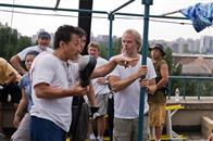 The Karate Kid Photo 32