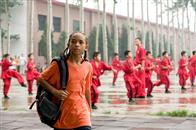 The Karate Kid Photo 4
