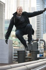 Killer Elite Photo 5