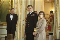 The King's Speech Photo 9