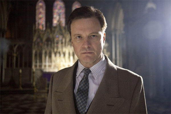 The King's Speech Photo 11 - Large