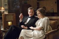 The King's Speech Photo 12