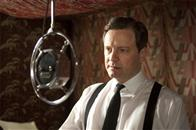 The King's Speech Photo 15