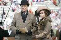 The King's Speech Photo 16