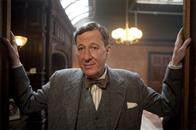 The King's Speech Photo 1