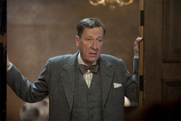 The King's Speech Photo 5 - Large