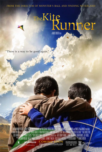 The Kite Runner Photo 6 - Large