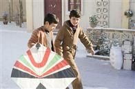 The Kite Runner Photo 1