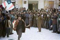 The Kite Runner Photo 5