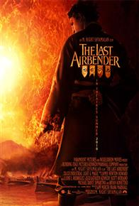 The Last Airbender Photo 27
