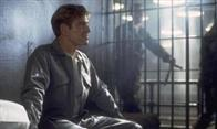 The Last Castle Photo 9