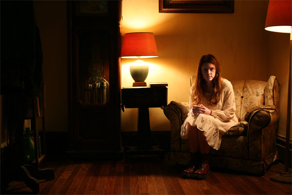 The Last Exorcism Photo 3 - Large