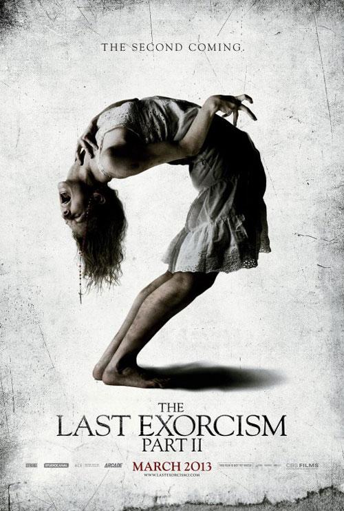 The Last Exorcism Part II Photo 5 - Large