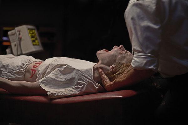 The Last Exorcism Part II Photo 3 - Large