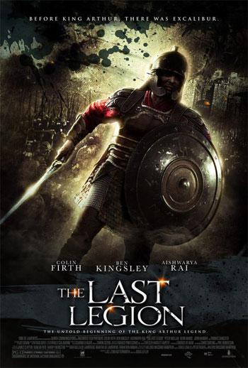 The Last Legion Photo 7 - Large