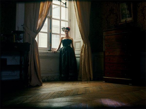 The Last Mistress Photo 7 - Large