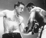 The Last Round: Chuvalo vs. Ali Photo 10 - Large