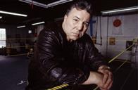 The Last Round: Chuvalo vs. Ali Photo 2
