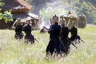 The Last Samurai Photo 10