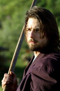 The Last Samurai Photo 27