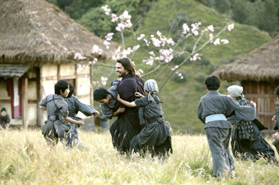The Last Samurai (400X266)