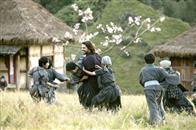 The Last Samurai Photo 13