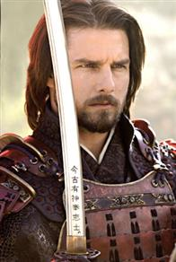 The Last Samurai Photo 26