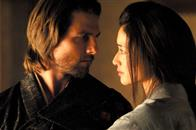 The Last Samurai Photo 24