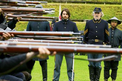 The Last Samurai Photo 19 - Large