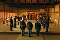 The Last Samurai Photo 9