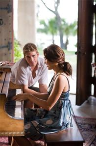 The Last Song Photo 10