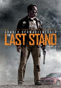 The Last Stand photo 14 of 15