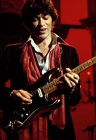 The Last Waltz Photo 4