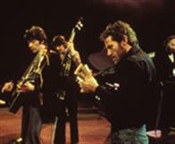 The Last Waltz Photo 8