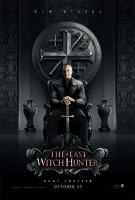 The Last Witch Hunter Photo 18
