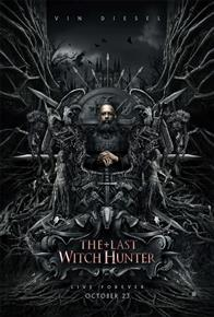 The Last Witch Hunter Photo 19