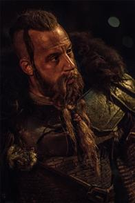 The Last Witch Hunter Photo 20