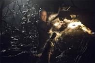The Last Witch Hunter Photo 8