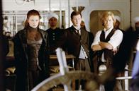 The League of Extraordinary Gentlemen Photo 3