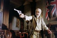 The League of Extraordinary Gentlemen Photo 4