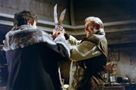 The League of Extraordinary Gentlemen Photo 5