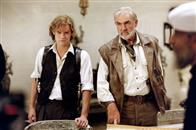 The League of Extraordinary Gentlemen Photo 7