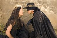 The Legend of Zorro Photo 7