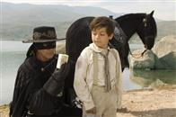 The Legend of Zorro Photo 11