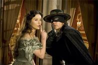 The Legend of Zorro Photo 2
