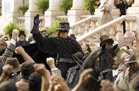 The Legend of Zorro Photo 4