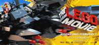 The Lego Movie Photo 40