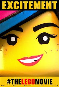 The Lego Movie Photo 52